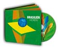 tl_files/sympathiemagazine/shop/products/brasilien/Cover_brasilien_shop.jpg